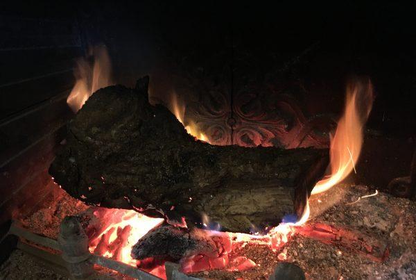 blog littéraire, feu, fugue