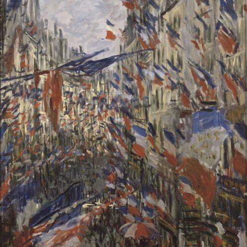 blog littéraire nation république monat