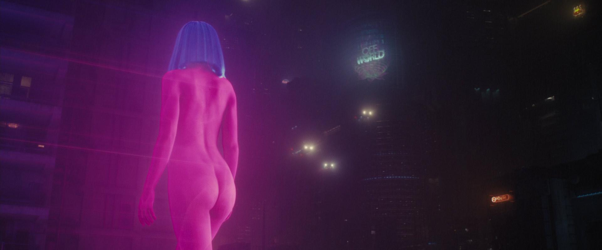 La vérité sur les clubs de strip-tease