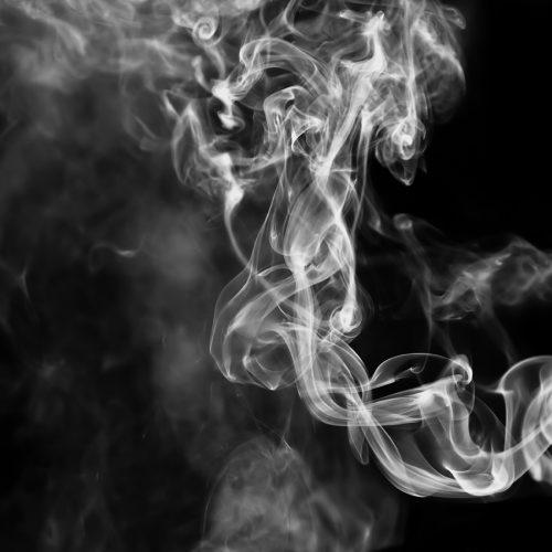 fin du monde, partir en fumée