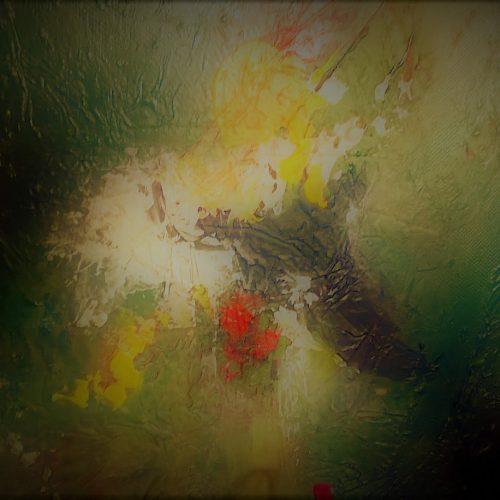 sagesse, quête, philosophie, religion, fée