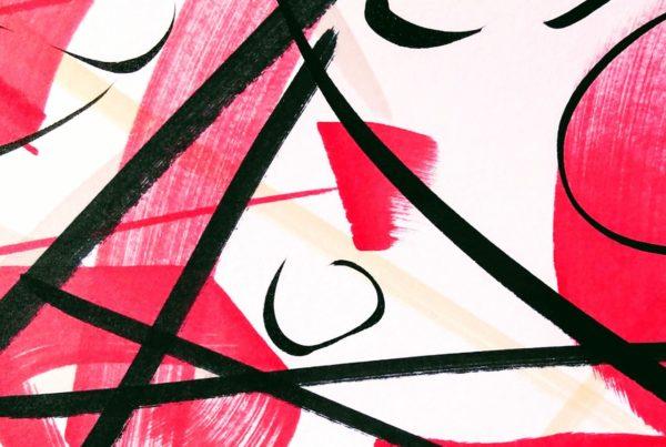 blog littéraire interview d'un artiste
