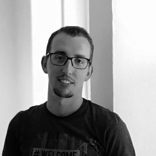 blog littéraire sébastien briard