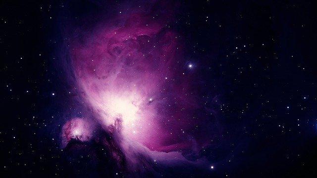 L'univers se débrouille toujours