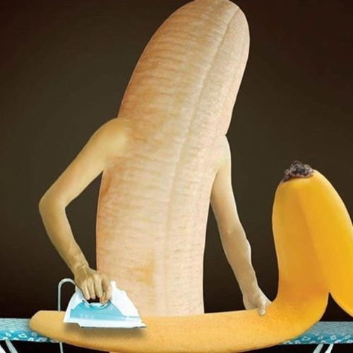 blog littéraire banane
